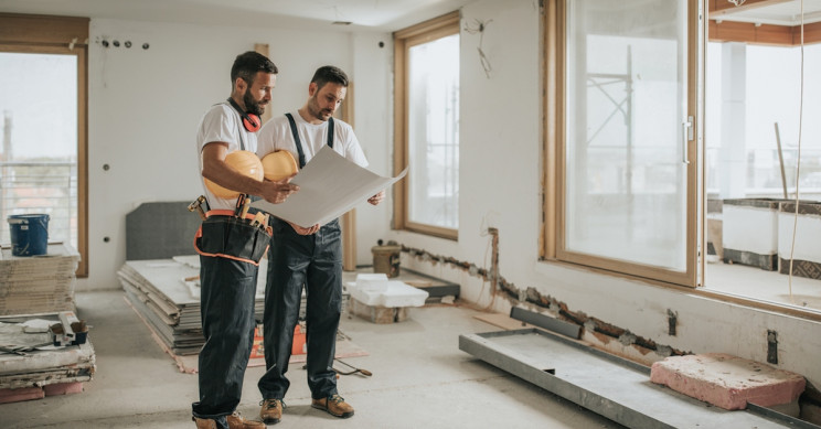 Remodel Scam Home Improvement Scams To Watch Out For